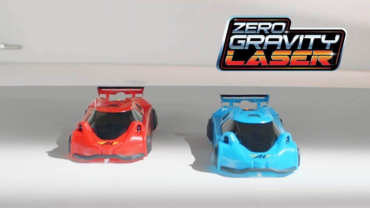 Air Hogs - The Leader in Remote Control Vehicles
