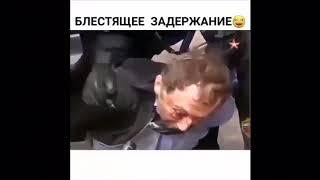 Топ нарезка Приколов 2018