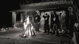 Bonobasher Shadon | Jalali Set | Level 13