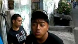 Tropicanaslim   Kau Beriku Luka Video By Distro