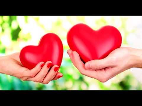 Чудодейственная молитва-медитация для привлечения любви от Наталии Правдиной