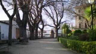 preview picture of video 'Vivir na Coruña'