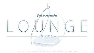 Chicane - No Ordinary Morning [Taken from 'Armada Lounge, Vol. 6']