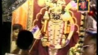 Dwarkadhish Aarti - Trilokya Sunder Jagat Mandir   - YouTube