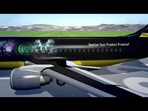 mp4 Aerospace Engineering Software, download Aerospace Engineering Software video klip Aerospace Engineering Software