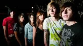 Eyes Set To Kill - Young blood spills tonight (with lyrics)