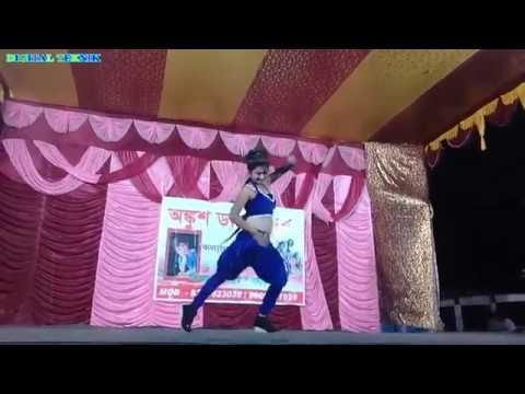 Chal shadi kar lete hai new dance|Filmy duniya