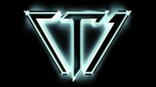 Tristam - Flawless