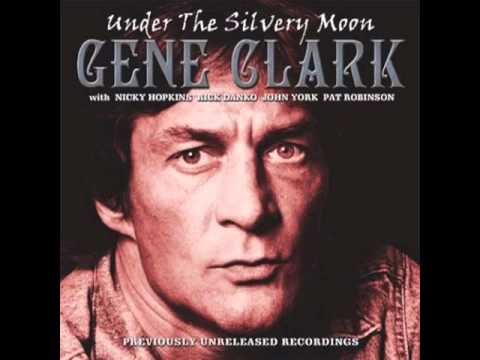 Mary Luz - Gene Clark