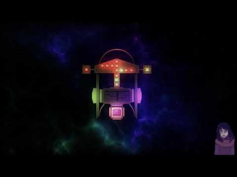 imprint-X - Release Trailer thumbnail