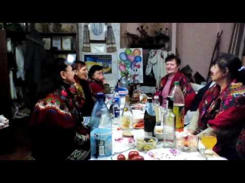 Плотникова минус песни счастье русской земли