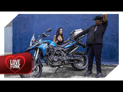 MC Higão - Da Valor (Vídeo Clipe Oficial) DJ Da'Oeste