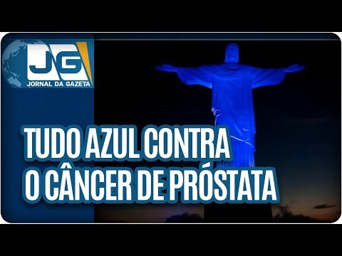 Cancer de prostata con metastasis