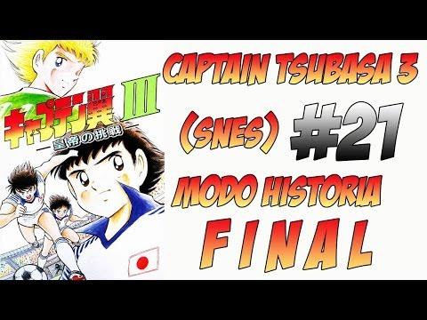 captain tsubasa 3 super nes cheats