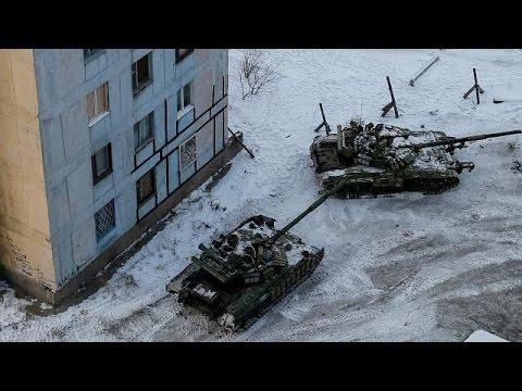 Sostituzione dellanca nel prezzo Cheboksary
