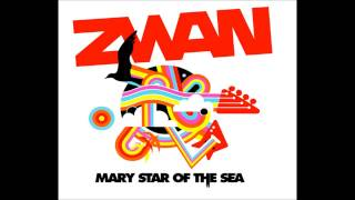 ZWAN Settle down