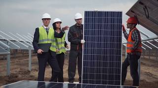 Set4Earth Platform Funds Environmental Projects Using Blockchain