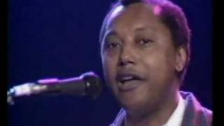 Labi Siffre - Something Inside So Strong video