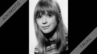 Marianne Faithfull - Summer Nights - 1965
