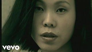 彭佳慧 Julia Peng - 相見恨晚