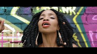 Prince Kaybee ft Busiswa & TNS - Banomoya (Official Video ...