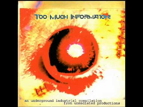 Nightmare Noise Machine - Ungod Genesis