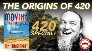 The Origins of 420 | A 420 Special from Red Bench Reviews by Red Bench Reviews