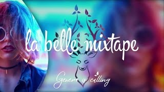 La Belle Mixtape | Geneva Is Calling 2017 | Deep House Mix