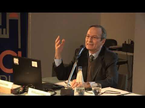 CONVEGNO ANCI : LA MANOVRA DEL GOVERNO NON SODDISFA I COMUNI 2 PARTE