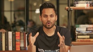 Modern Relationships | Think Out Loud With Jay Shetty
