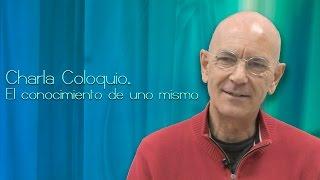 Emilio Carrillo - El Conocimiento De Uno Mismo 1JE