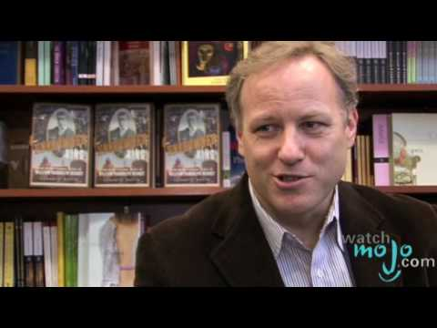 The Rise of William Randolph Hearst