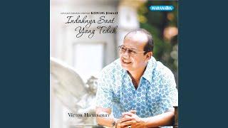 "Video thumbnail of ""Victor Hutabarat - Hai Musafir Mau Kemana Kj.269"""
