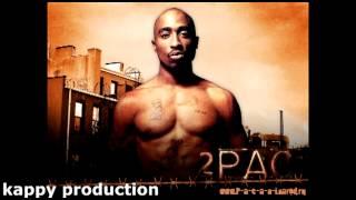 2Pac - Still Ballin (♥kappy)