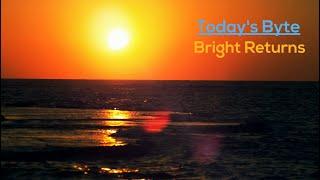 Bright Returns