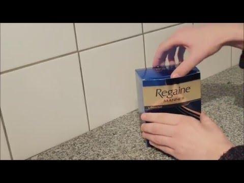 Ottenotschnyje die Mittel für das Haar, ukraina zu kaufen