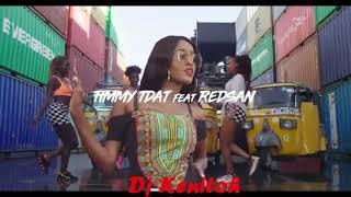 tetema mix download - Kênh video giải trí dành cho thiếu nhi