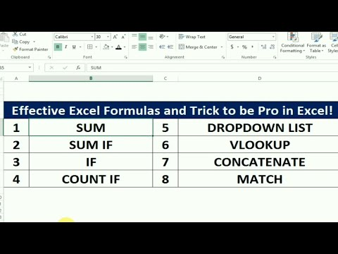 Download Excel Concatenate Using If And Counta Video 3GP Mp4 FLV HD