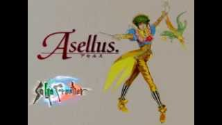[TAS]PS サガフロンティア SaGa Frontier(Japan) Asellus 31:46 Japanese commentary   Kholo.pk