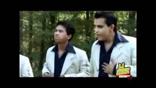 Mi Vida Eres Tu - La Dinastia de Tuzantla  (Video)