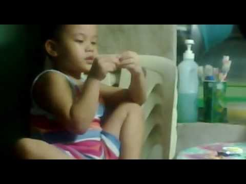 Itlog ng mga bulate check