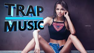 TRAP MUSIC 2017 ☢ | Bass Boosted Best Trap Mix 2017 | ☢