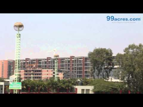 Total Windmills Of Your Mind Whitefield Bangalore Price List
