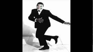 Dancin' Party Chubby Checker.flv