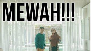 Video MAIN KE RUMAH BARU RIA RICIS! 😍 MP3, 3GP, MP4, WEBM, AVI, FLV September 2019