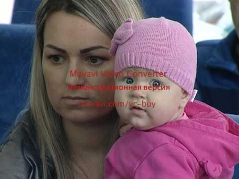 Die Fäden mizelija auf den Nägeln die Behandlung bei den Kindern
