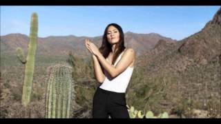 KT Tunstall - Feel It All (Acoustic)