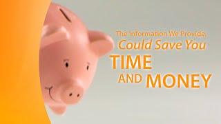 Deducting Rental Losses - Tax Deductions For Rental Property
