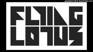 Flying Lotus - Bonus Beat(Reset EP)