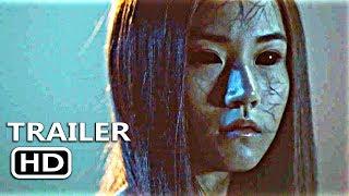 18 horror movies 2019 trailer - Thủ thuật máy tính - Chia sẽ